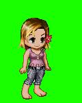 sarahboo8910's avatar