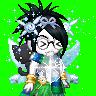 -iLoveYouMuchie-'s avatar