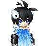 simeis's avatar