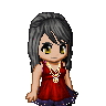 vvrree's avatar