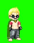 iUnknown Roxas's avatar