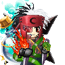 DDD154's avatar