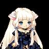 Tohru1001's avatar
