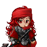 Intratec's avatar