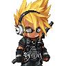 iiRebellionii's avatar