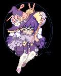 shizu - tan's avatar