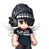 iEpitaph's avatar