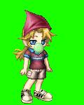 carnen101's avatar