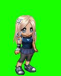 Carmina__ 1's avatar
