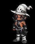 ShadowXScythe