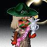 StayAlert's avatar