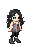 aycarock's avatar