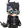 BlackOmen's avatar