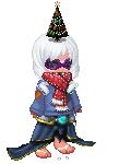 Unknown Misery's avatar