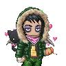 MrViagra's avatar