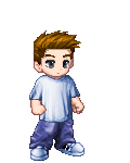 cookie_monster925's avatar