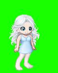 sami_is_here's avatar