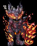 leojohn1984's avatar