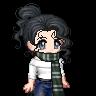 Asura-Chan18's avatar