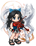hayah_animelover_29's avatar