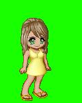 Mandilina13's avatar