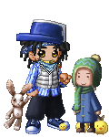 devinb12345's avatar