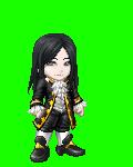 Severin Seville's avatar