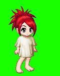 G_Unitz_babygurl's avatar