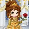 Lady Windgrace's avatar