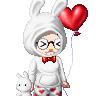 JohnnyInLove's avatar