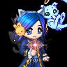 Kiki_cat_love's avatar
