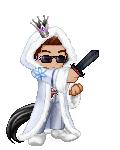 islandboi562's avatar