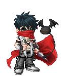 rainbow_boy101's avatar