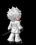 Equilibriator's avatar
