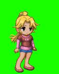 pixiegalchick's avatar