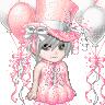 rainbows_over_a_graveyard's avatar