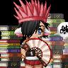 retia's avatar