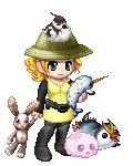 Yellow-kun's avatar