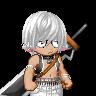 i_jo_pappy's avatar