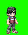 sexyz96's avatar