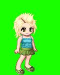 samilovesyou123's avatar