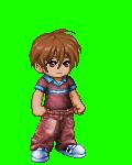 bigmikekipe's avatar