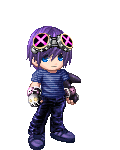 pillberry123abc's avatar