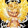 Usadari's avatar