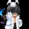 EvilTaro's avatar