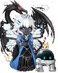 [-hikaru-]'s avatar