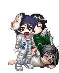 ichiailc's avatar