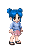 dreamgirl2007-2008's avatar
