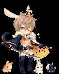 Ishoji's avatar