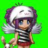 LOVE_LOVELESS_muffin's avatar